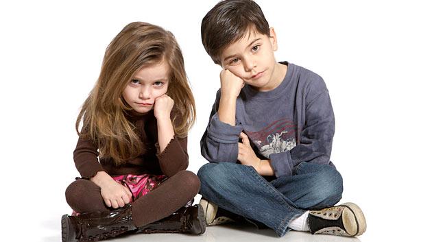 استغلال وقت الفراغ للأطفال