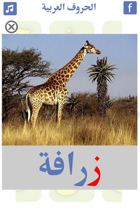 تعليم-الحروف-العربية-زاي