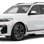 2019-BMW-X7-white-full_color-driver_side_front_quarter