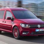 Volkswagen-Caddy-2020-1